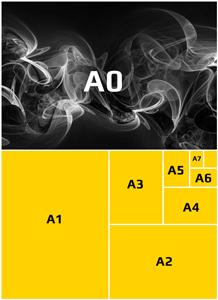 a-0-b-w