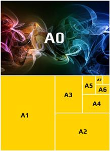 a-0-color