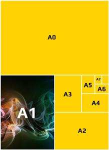 a-1-color