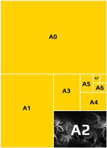a-2-b-w