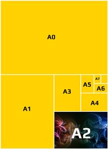 a-2-color