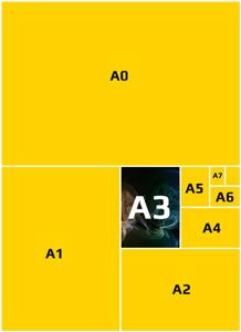 a-3-color