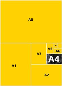 a-4-bw