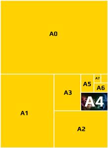 a-4-color