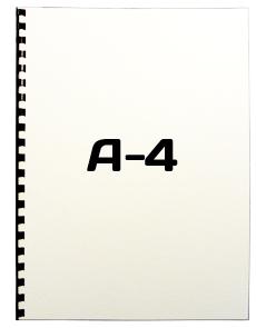 broshuruvannya-a-4